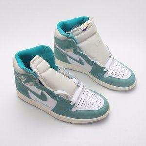 Nike Air Jordan AJ1 Men's Shoe